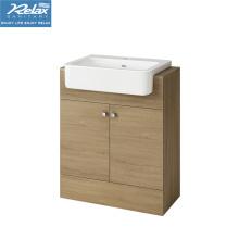 Mueble de baño Superior Vanity Import de baño