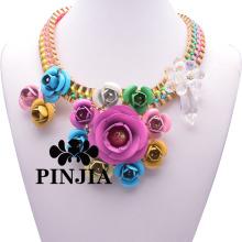 Fashion Accessories Costume Jewelry Necklace Fashion Jewellery