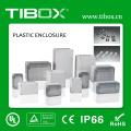 2016 Tibox Waterproof Plastic Box