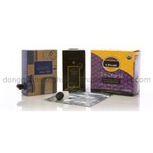 Rose Wine Bag in Box/ Bib Bag in Box