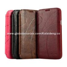 OSCAR ii Series best selling flip phone case for Samsung galaxy S5