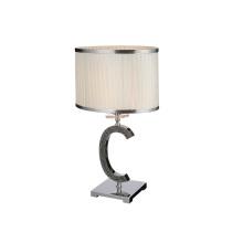 Alta calidad moderna lámpara de mesa de la habitación (GT7009-1)