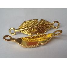 new 2016 fashion gold bracelet design for girls