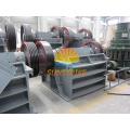 50-500tph Stone Crusher Equipment Used for Hard Ore Breaking