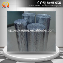 reflective aluminum foil air bubble roofing materials