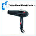 Hair Drier Rapid Prototype