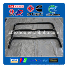 auto repuestos caranti-roll bar utilizado para EQ 2906011-T0801, barra estabilizadora horizontal