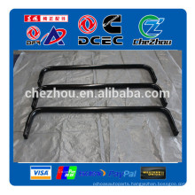 auto spare parts caranti-roll bar used for EQ 2906011-T0801,horizontal stabilizer bar