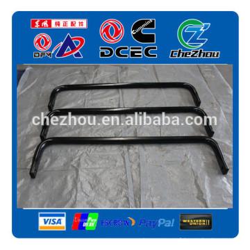 barre caranti-roll automatique de pièces de rechange utilisée pour EQ 2906011-T0801, barre stabilisatrice horizontale