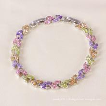 Xuping Новый дизайн браслет ювелирные изделия