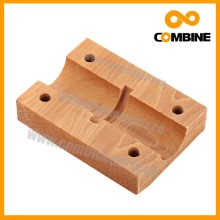 Wood Bearing Block 4G2003