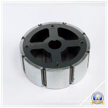 N52 Servo Motor Permanent Magnet