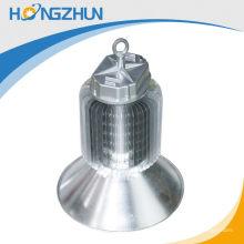 Aluminiumlegierung + Reflektor Led High Bay Retrofit