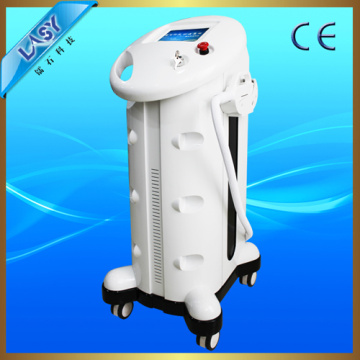 Elight hair removal IPL equipment with best price