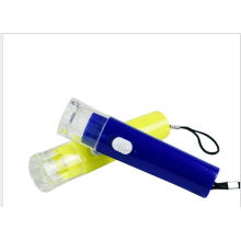LED Battery Small Torch