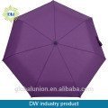 FACTORY 2015 CHEAP FOLDING PROMOTIONAL UMBRELLA