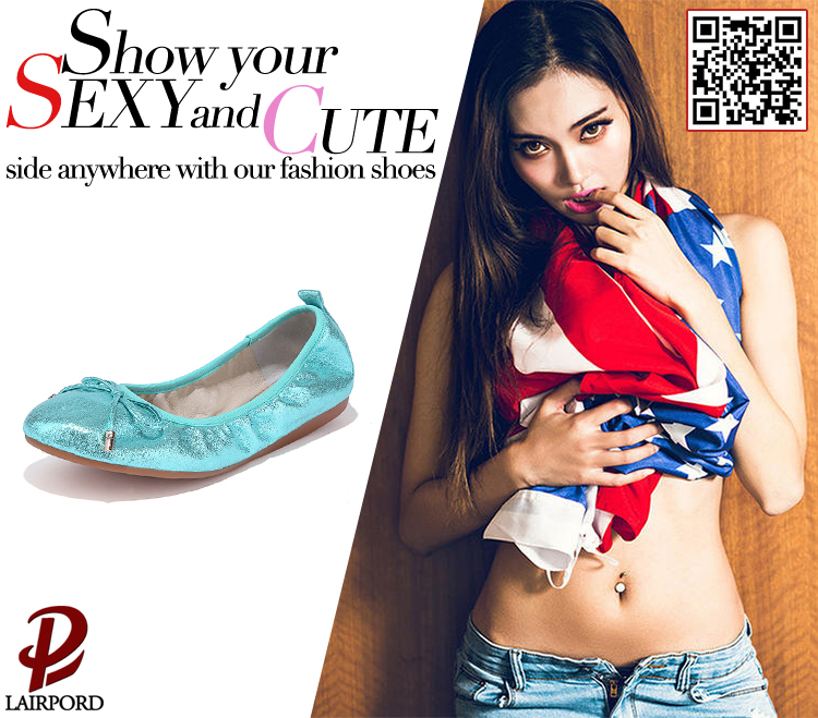 flat shoe for girl