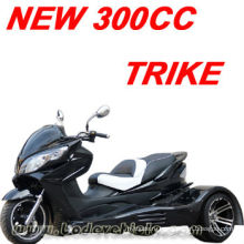 EEC 300CC QUAD