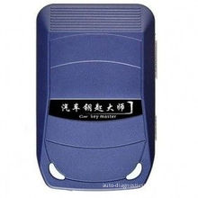 Multi-function Ckm100 Car Key Programmer Car Key Master With Unlimited Token Version