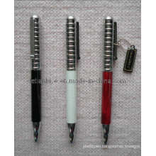 Metal Ballpoint Pen as Promotional Gift (LT-C151)
