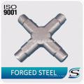 Perno común universal de la aleación de acero de la venta caliente para el cargador de la rueda