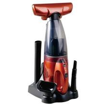 wet dry bagged vacuum cleaner
