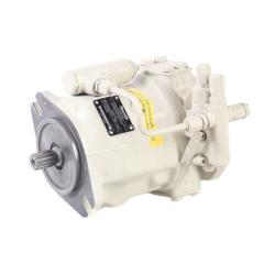 Rexroth A10VSO28 Variable Piston Pump