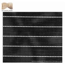 tela de malla fresca impresa impermeable del mejor precio