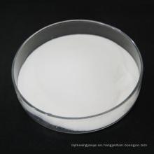 Buen precio y la mejor calidad 33125-05-2 99% Boc-D-Phenylglycine