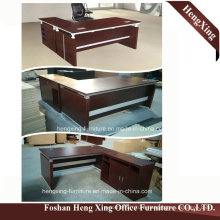Hx-Fd506 Mahogany 1.8 Meter Board Room Executive Boss Office Desk