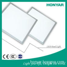 Classroom Used LED Panel Light 45W Customized Dimmable