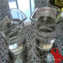 Decanoato inyectable del líquido 150mg / Ml Anabolic CAS 5721-91-5