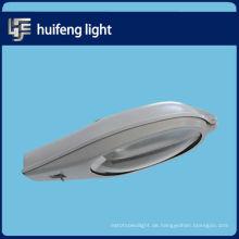 Klammertyp Straßenbeleuchtung