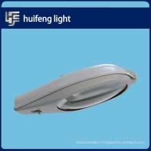 Clinching type Street Lighting