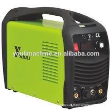 Inverter mosfet mma tig dc welding machine hp 180