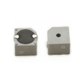SMT1210 12*10mm SMT magnetic active Buzzer