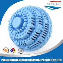 Plastic Eco-friendly laundry ball magic washing balls