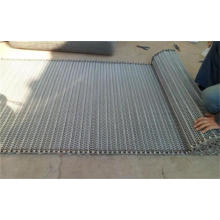Hot Selling Balance Conveyor Mesh Belt