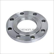 Super high quality Alloy Steel Plate Flange with timely delivery