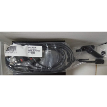 Emerson 475 Field Communicator Spare Part Cable/Wire/Lead Set with connectors 00375-0004-0001