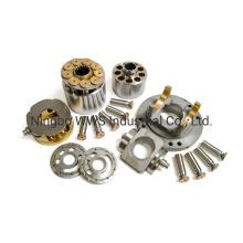 Replacement Komatsu Hydraulic Pump Parts - Hpv Series