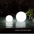 Waterproof Solar Portable Garden LED Lamp