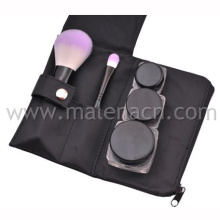 OEM Supplier of Cosmetic Makeup Brush at Competitive Price