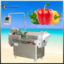 Mejor Onion Carrot Potato Dicer Machine