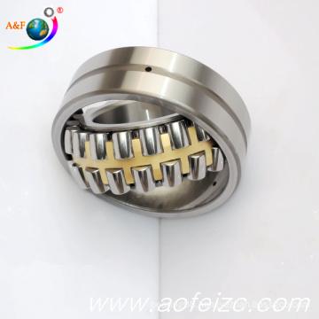 Hot, 2016! 24048CA/W33, 24048CC/W33, 24048MB/W33self-aligning roller bearing, spherical roller bearing