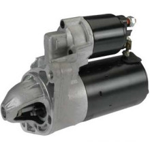 BOSCH STARTER NO.0001-107-415 do CHRYSLER