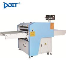 DT12300 Industrail automatizou o preço de fusão da máquina da imprensa do vestuário automático para a venda