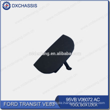 Transit VE83 Auto Tool Box Lock 95VB V06072 AC