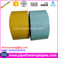 self adhesive waterproof membrane tape