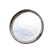Hot Sale Chine fabrication de l'alginate de propylène glycol PGA de qualité alimentaire